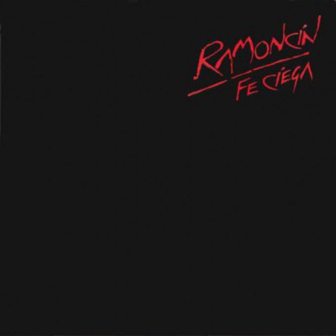 rock español de los 90