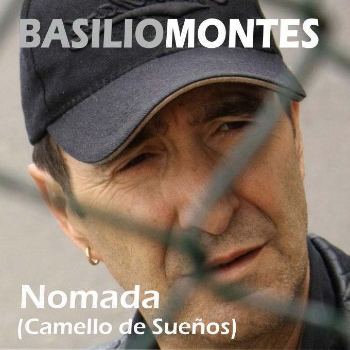 musica rock española actual, grandes exitos rock español