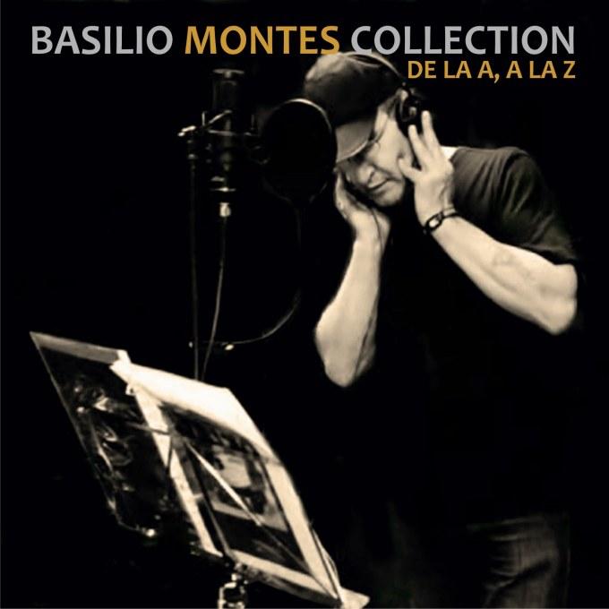 Basilio Montes Collection