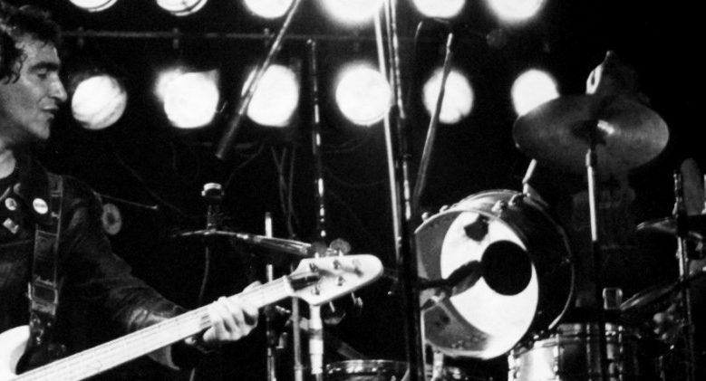 Bandas de pop-rock años 80, Grupos de punk españoles