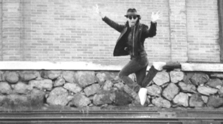 Autores españoles de rock, Compositores de musica pop