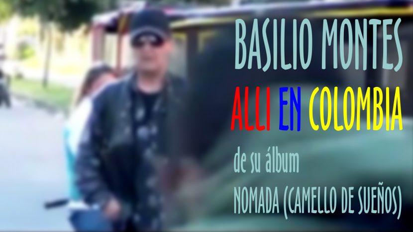 Cantantes Actuales de España de Música Pop