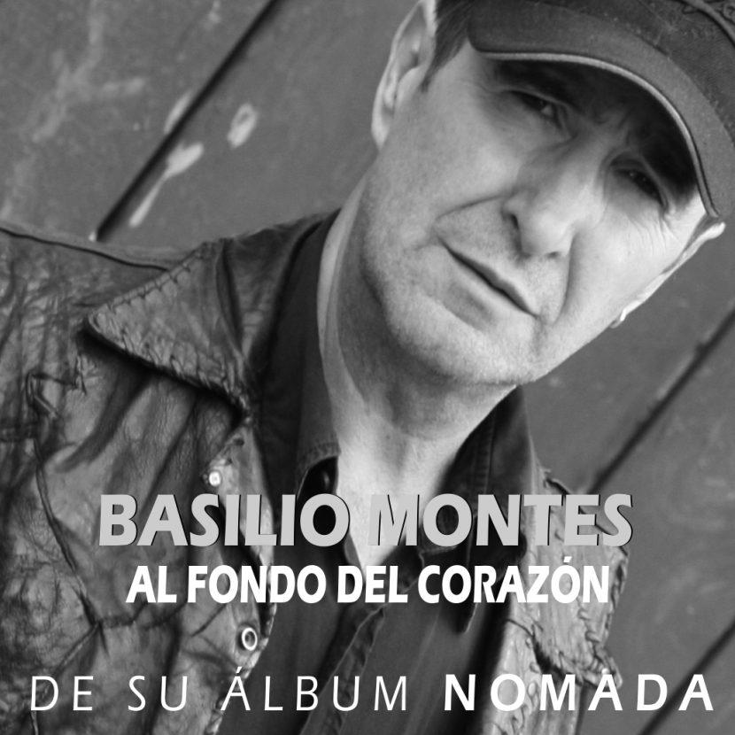 Al Fondo del Corazón. Baladas de Rock & Roll en Español - Spanish Ballad From Country Rock