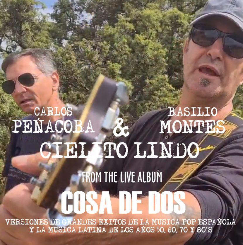 Cielito Lindo (feat Carlos Peñacoba) Canciones Mariachis - Éxitos de la Música Tradicional Mexicana