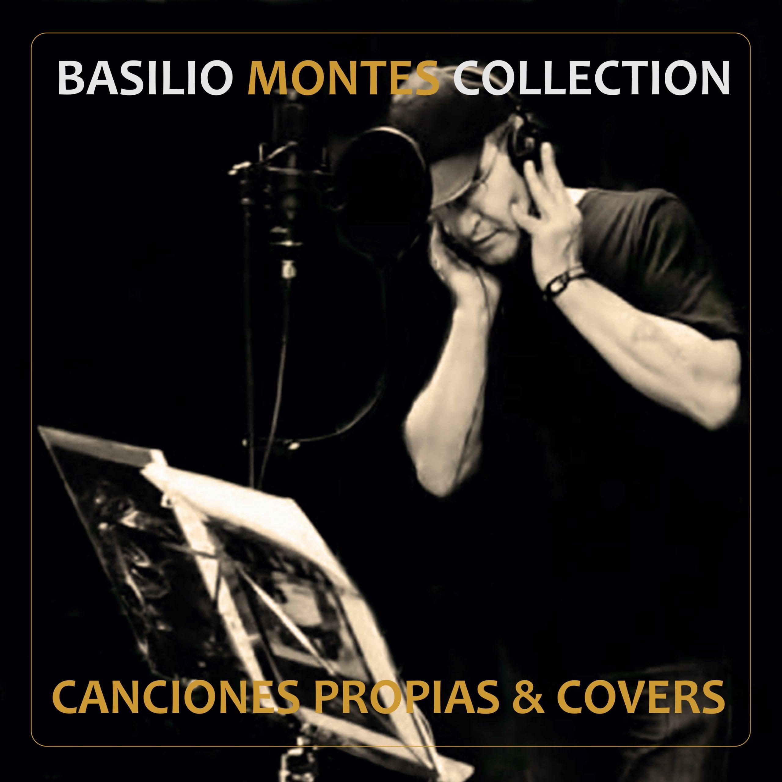 Versiones de Música Pop Actual. Rock Español y Canciones de Autor