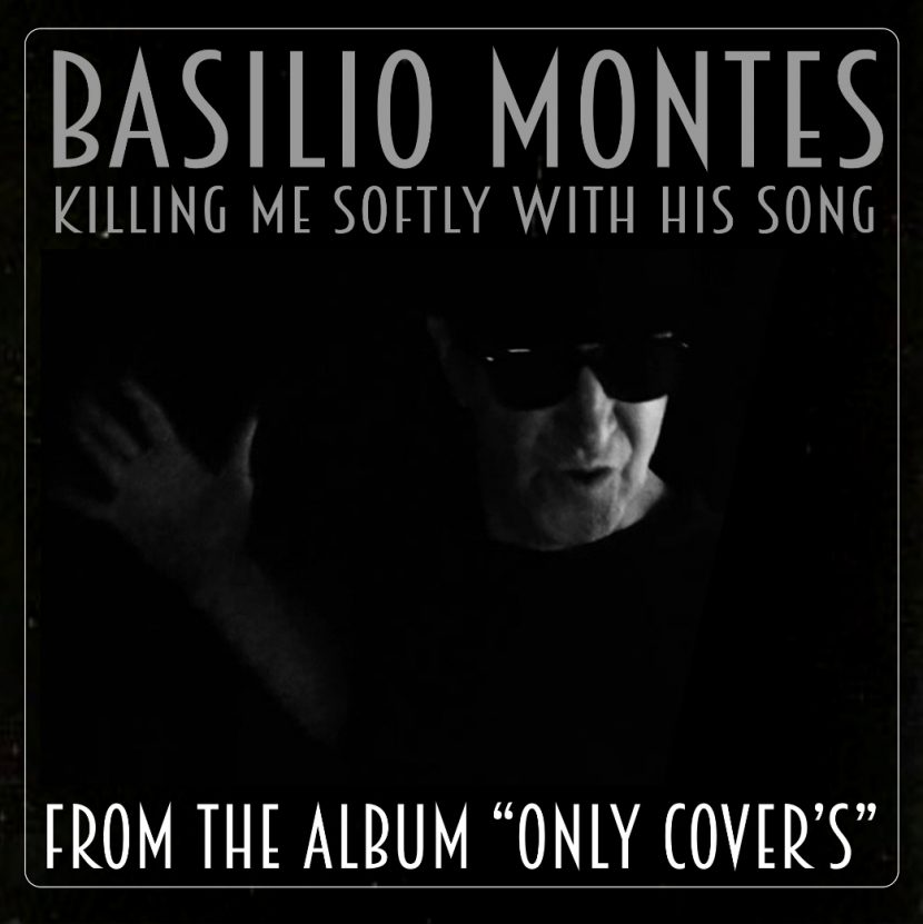 Killing Me Softly (Spanish Cover) Baladas Música Romántica en Español, Roberta Flack Soul Covers