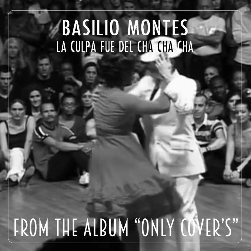 La Culpa fue del Cha Cha Cha. Música Pop Española. Canciones y Grandes Éxitos de los 80