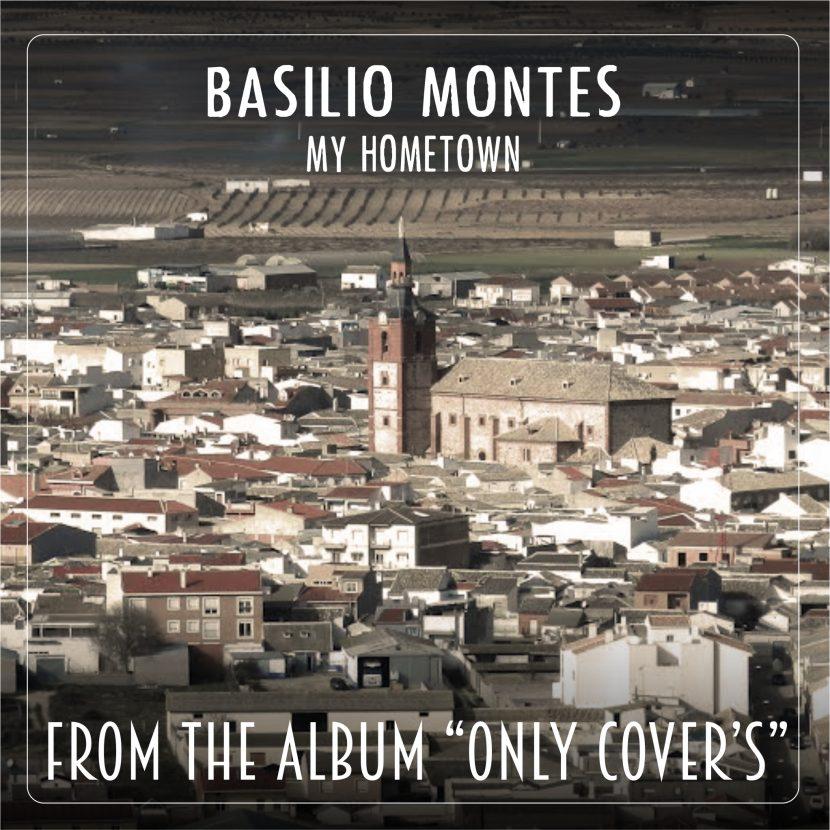 My Hometown. Baladas de Bruce Springsteen en Español. Grandes Clásicos del Rock y la Música Pop de los 80 & 90´s
