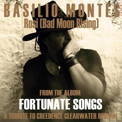 Rosi (Bad Moon Rising) Grandes clásicos del country rock de los años 70 en español