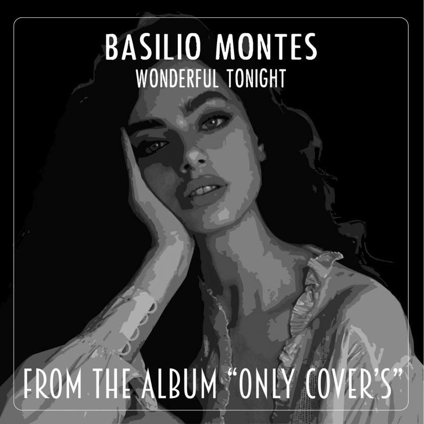 Wonderful Tonight. Canciones y Baladas Románticas de Blues. Música Pop de los Años 80's